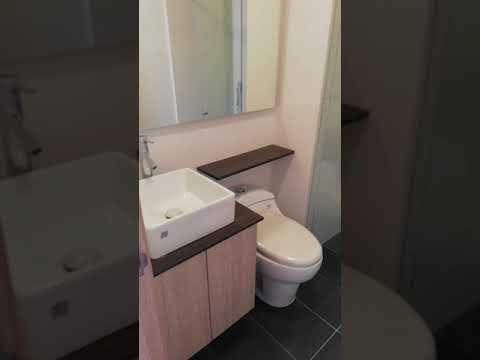 Apartamentos, Venta, El Ingenio - $295.000.000