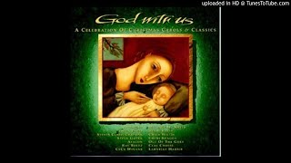 Anointed -- Joy to the World