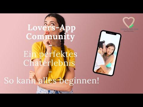Singles jennersdorf