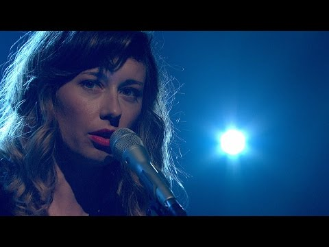 Lera Lynn - For The Last Time - Later... with Jools Holland - BBC Two