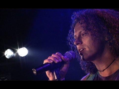 De Kast - In Nije Dei (Officiële Video)