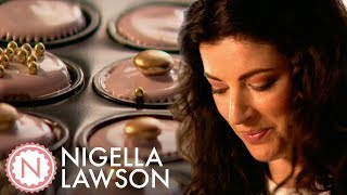 Nigella Lawsons Birthday Cupcakes | Nigella Bites