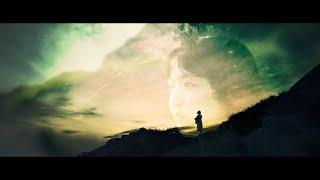"天野花 ""群青"" (Official Music Video)"