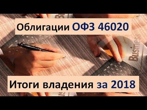Михаил шевченко бинарные опционы отзывы