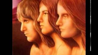 EMERSON,LAKE AND PALMER-From the Beginning(SUBTITULADA)