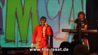 RESET die Vollxrocker video preview
