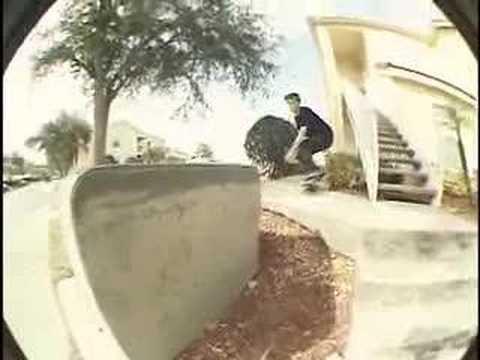 preview image for Brad Cromer SkateFL.
