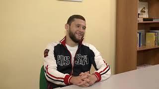 Спорт-на-Дону от 23 марта 2021