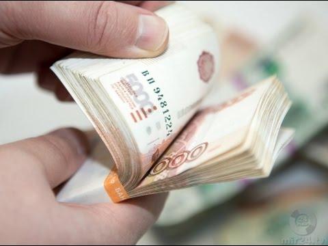 Досрочная трудовая пенсия  кто может рассчитывать и какой ценой