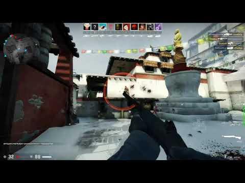 Counter-Strike: Global Offensive раздача ключей стим №70