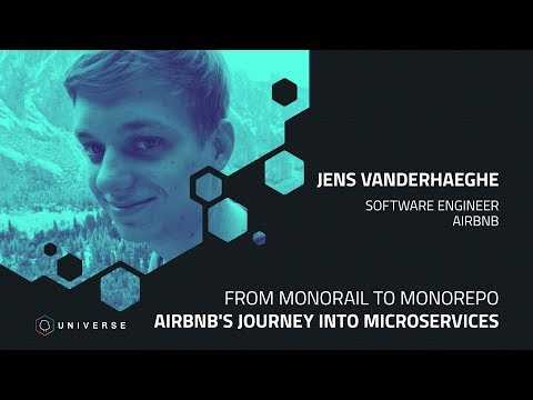 airbnb-journey-video