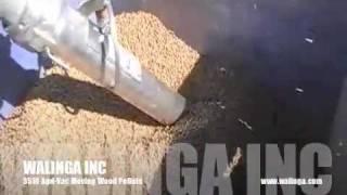 agri vac 3510 - मुफ्त ऑनलाइन वीडियो