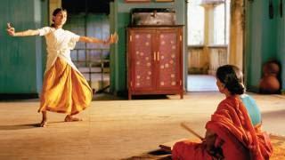 Παρακολουθήστε την Ινδική ταινία της arthouse με ΕΛΛΗΝΙΚΟΥΣ υπότιτλους (Greek).