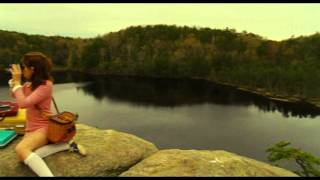Moonrise Kingdom (2012) Video