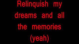 Julia Volkova - Rage (lyrics) NEW SONG