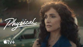 Apple Physical – Tráiler oficial   Apple TV+ anuncio