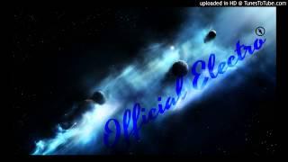 Tommie Sunshine & Deorro - Super Hot Fire (Original Mix)