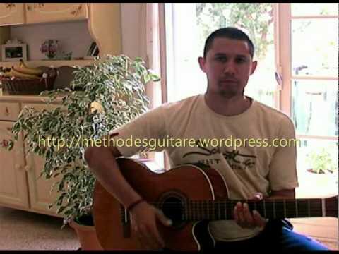 comment accorder sa guitare accordeur gratuit en ligne m thode guitare pour apprendre. Black Bedroom Furniture Sets. Home Design Ideas