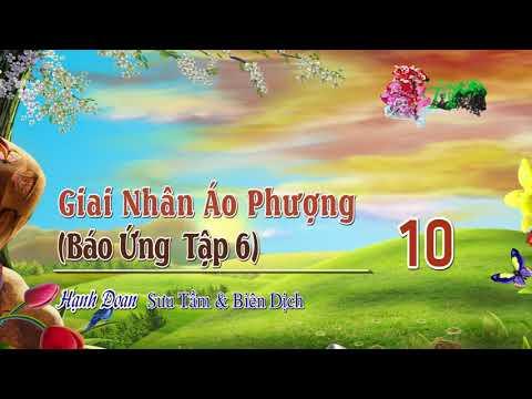 10. Hướng Phật xin công tác