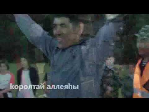 Презентация д.Зилимово Баймакский район