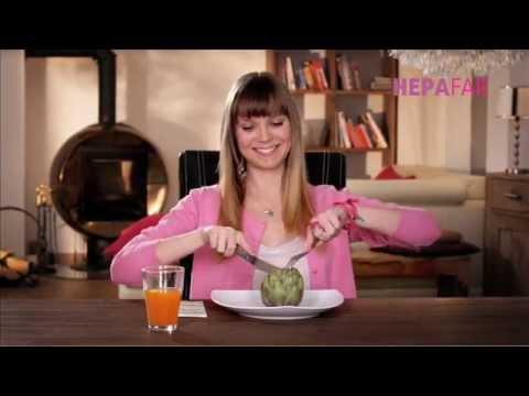Ono plod možete sa gestacijskog dijabetesa