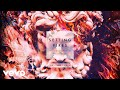 The Chainsmokers - Setting Fires (Qulinez Remix Audio) ft. XYLØ