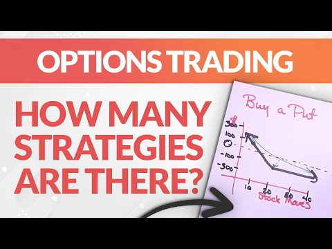 How to make money on binary options video reviews