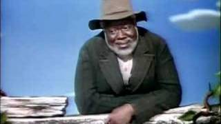 Is This Racist? Song of the South Clip