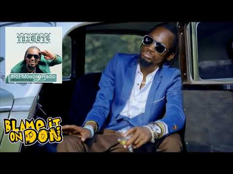 Mp3 Download Nonstop Of Mozey Radio By Dj Simple Simon — BEE MP3