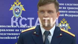 Начальник отдела полиции с поличным задержан при получении взятки