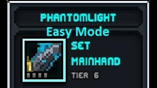 How To Get Set Items Easy - Bit Heroes