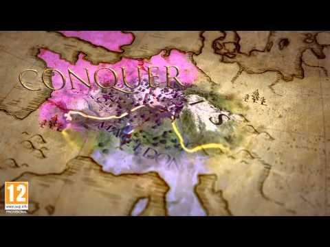 Europa Universalis IV: Digital Extreme