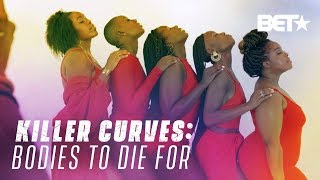 BET HER: KILLER CURVES COMING SOON