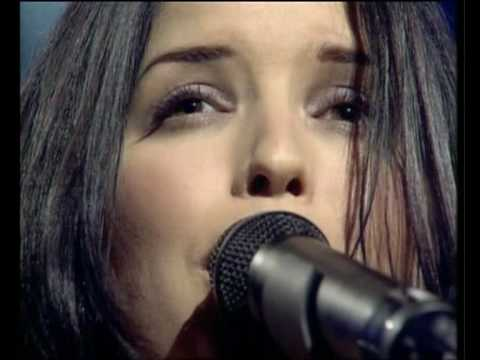 Queen of Hollywood - The Corrs