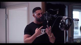 Magnis ►Nasib◄  [Offizielles Musikvideo] Prod. By SavenMusiq
