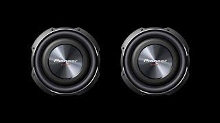 Post Malone – Rockstar (Bass Boosted)