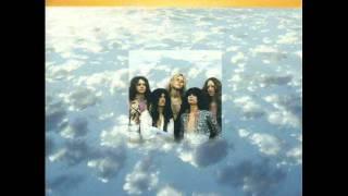 Aerosmith - Movin' Out