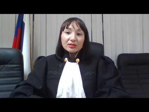 Договор поставки. Особенности и юридические тонкости