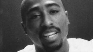 2Pac - When I Get Free (Original, Best Quality)