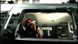 50 Cent Gunz For Sale