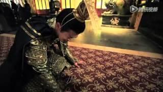 《兰陵王》 片头曲《入阵曲》 - 五月天
