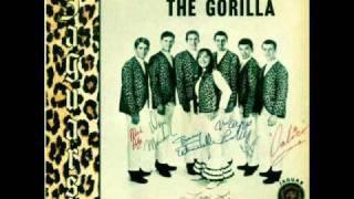 THE JAGUARS - You'll Turn Away , 60s, U.S. , Garage , Female , Fuzz , 1966