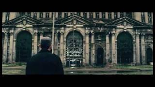"Eminem - ""Difficult"" {Dudey} [Music Video] NEW 2011 [HD] + Lyrics"