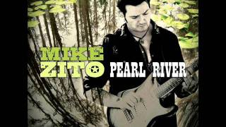 MIKE ZITO - Eyesight To The Blind