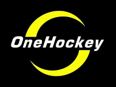OneHockey Columbus Event 2019