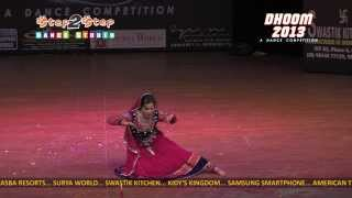 Morey Piya | Salaam | Dance Performance By Step2Step Dance Studio