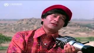 Panna Ki Tamanna Hai   Dev Anand, Zeenat Aman, Raakhee  Heera Panna 1973 Songs