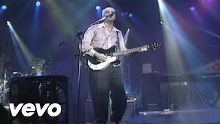Lulu Santos - Toda Forma De Amor (Live)