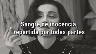 Madonna   God Control | Sub Español   Madame X