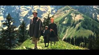 'Climb Ev'ry Mountain (Reprise)'